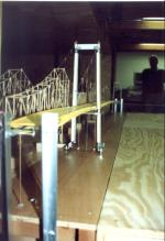 Full Bridge Model